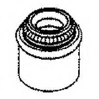 Сальник клапана Форд Коннект 1.8Tdci / SKT 4S-030-V