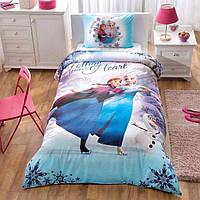 Детское постельное белье TAC Disney Frozen my Hero