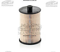 Фильтр топливный VOLVO S60 I, S80 I, S80 II, V70 II, XC70 CROSS COUNTRY, XC90 I 2.4D 01.01-