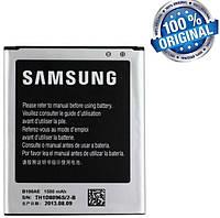 Аккумулятор батарея для Samsung Galaxy S Duos S7562 оригинальный