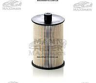 Фильтр топливный VW LT 28-35 II, LT 28-46 II 2.8D 05.01-07.06