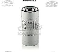 Фильтр топливный MASSEY FERGUSON MF 7600/ MERCEDES ACTROS, ACTROS MP2 / MP3, ATEGO 2, AXOR, AXOR 2, CITARO (O