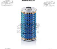 Фильтр масляный ALPINA B10, B12, B8/ BMW 5 (E34), 7 (E32), 7 (E38), 8 (E31) 3.0-5.6 09.87-11.01