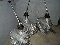 Коробка переключения передач КПП  ЗИЛ-130, ЗИЛ-131, фото 1