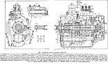 Коробка переключения передач КПП  ЗИЛ-130, ЗИЛ-131, фото 2