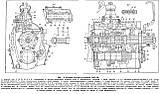 Коробка переключения передач КПП  ЗИЛ-130, ЗИЛ-131, фото 3