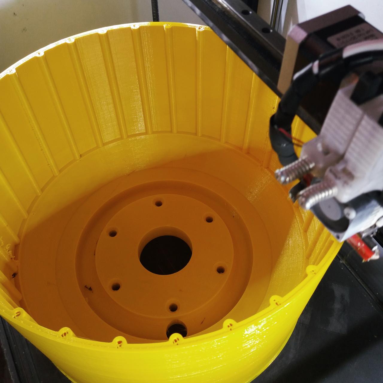 3d моделирование - Производство и 3D печать в Харькове