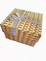 """Коробочки подарочные """"Shine"""""""