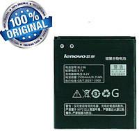 Аккумулятор батарея BL196 для Lenovo P700 P700i оригинал