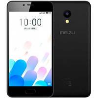Смартфон Meizu M5c 2/16Gb Blue EU оригинал
