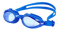Очки для бассейна детские Sprint jr