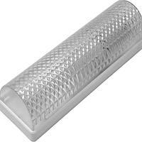 Светильник настенно-потолочный «Эклектика Бра» Б-006 (LED) 8w