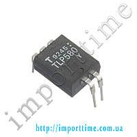 Оптроны TLP580 (DIP5)