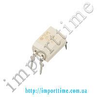 Оптроны TLP628 (DIP4)