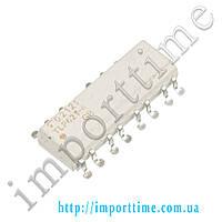 Оптроны TLP621-4 (DIP16)