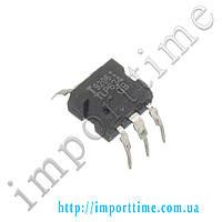 Оптроны TLP634 (DIP6)