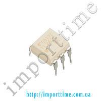 Оптроны TLP631 (DIP6)