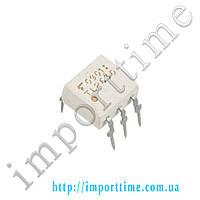 Оптроны TLP630 (DIP6)
