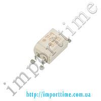 Оптроны TLP628 smd