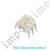 Оптроны TLP732 (DIP6)