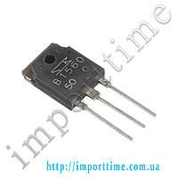 Транзистор 2SB1560 (TO-3P(N))