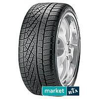 Зимние шины Pirelli Winter 240 Sottozero (285/40R19 103V)