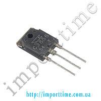 Транзистор 2SC3856 (TO-3P(N))
