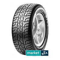 Летние шины Pirelli SCORPION ZERO (275/55R19 111V)