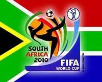 ЮАР получит от туризма за счет ЧМ-2010 3,5 млрд долларов