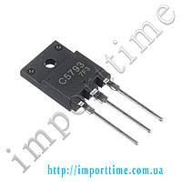 Транзистор 2SC5793 (TO-3PML)