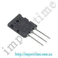 Транзистор 2SC5859 (TO-264)