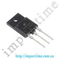 Транзистор 2SC5802 (TO-218)