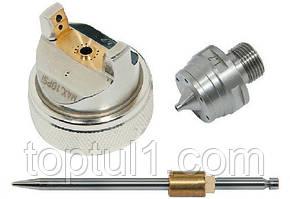 Форсунка для краскопультов H-827 форсунка 2,0мм NS-H-827-2.0 AUARITA