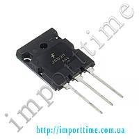 Транзистор 2SJ6920A (TO-264)