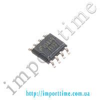 Транзистор AP4532GM (SOP8)