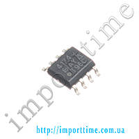 Транзистор SI4174DY