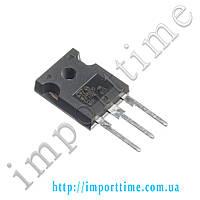 Транзистор STW34NB20 (TO-247)
