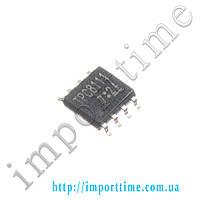 Транзистор TPC8111