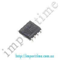 Транзистор TPC8110