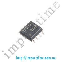 Транзистор TPC8107