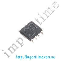 Транзистор TPC8119
