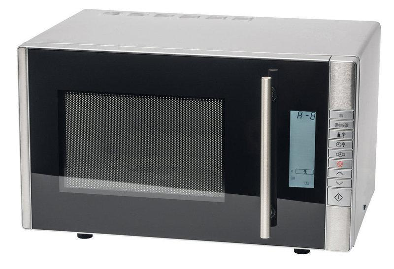 Микроволновка Medion MD 16550
