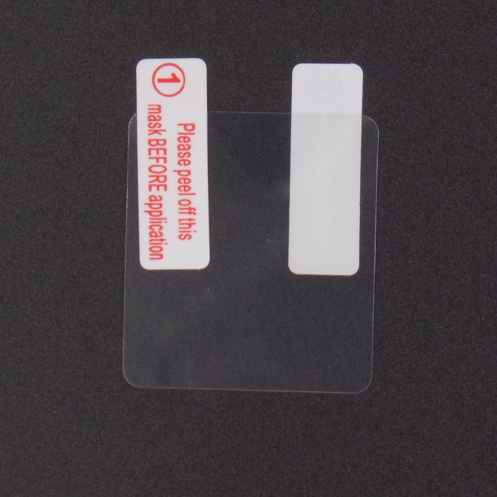Захисна плівка для Smart Watch DZ09 / GV18