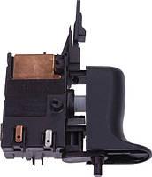 Выключатель для перфоратора DeWalt D25101K/D25102K/D25103K/D25104K (488774-00)