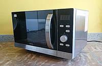Микроволновая печь Quigg MD 17248