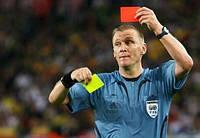 ФИФА изменила правила отмены желтых карточек