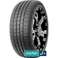 Летние шины Roadstone NFera RU1 (285/45R19 111W)