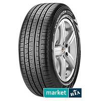 Всесезонные шины Pirelli SCORPION VERDE ALL SEASON (235/65R19 109V)
