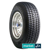 Зимние шины Nexen WINGUARD SUV (235/60R17 106H)