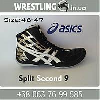 Борцовки  ASICS Split Second 9 wrestling shoe
